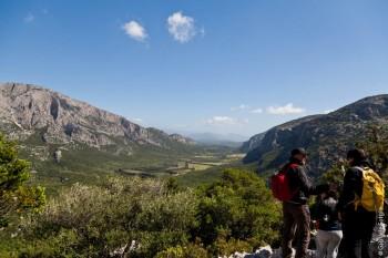 Valle del Lanaitto