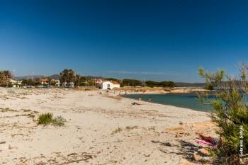 Spiaggia San Giovanni